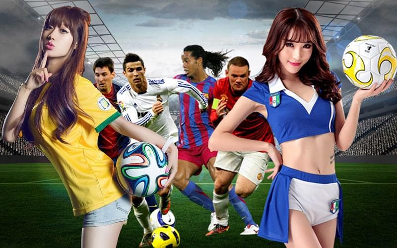 situs agen judi qq bola88 bola 88 qqbola88 online terbaik indonesia